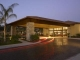 Hotel Sheraton Carlsbad Resort & Spa