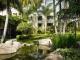Hotel Sheraton La Jolla