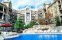 Hotel Le Westin Resort