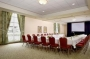 Hotel Four Points By Sheraton London