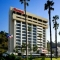 Hotel Sheraton San Diego Mission Valley