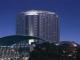Hotel Westin Osaka