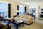 Hotel The Atlantic Resort & Spa  Fort Lauderdale