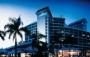 Hotel Le Meridien Jakarta