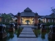 Hotel Le Meridien Khao Lak Beach And Spa Resort