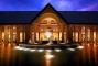 Hotel St. Regis Princeville Resort