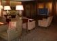 Hotel Clarion  Park Ridge