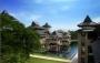 Hotel Le Meridien Chiang Rai Resort