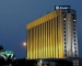 Hotel Sheraton Dammam  & Towers
