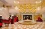 Hotel Sheraton New Delhi (Wg Marriott)