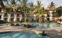 Hotel Sheraton & Towers