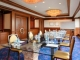 Hotel Sheraton Grande Tokyo Bay