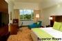 Hotel Radisson  Brunei Darussalam
