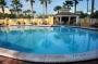 Hotel Radisson Lake Buena Vista