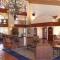Hotel Radisson Suites  Tucson Airport