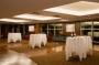 Hotel Radisson  Vancouver Airport