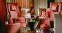Hotel Radisson Sas Style