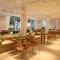 Hotel Radisson Blu Resort & Spa Dubrovnik Riviera