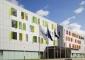 Hotel Radisson Blu  Toulouse Airport