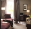 Hotel Radisson Blu Boulogne