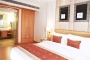 Hotel Country Inns