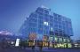 Hotel Radisson Blu  Luzern