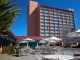 Hotel Hilton Albuquerque