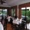 Hotel Doubletree Guest Suites Boca Raton