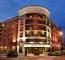 Hotel Hampton Inn & Suites Nashville-Downtown