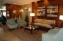 Hotel Doubletree Club