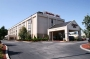 Hotel Hampton Inn Boston/braintree