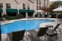 Hotel Hampton Inn Columbia-Northeast