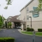 Hotel Homewood Suites By Hilton- Newark Cranford