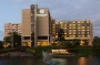 Hotel Doubletree  Chicago - Oak Brook