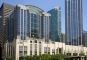 Hotel Embassy Suites Chicago - Downtown/lakefront