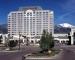 Hotel Antlers Hilton Colorado Springs