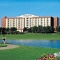 Hotel Doubletree Club Dallas-Farmers Branch
