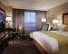 Hotel Washington Hilton