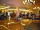 Hotel Embassy Suites Deerfield Beach - Resort & Spa