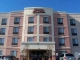 Hotel Hampton Inn & Suites Denver