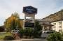 Hotel Hampton Inn Durango