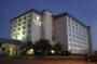 Hotel Embassy Suites  El Paso