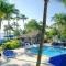 Hotel Hampton Inn & Suites Islamorada