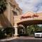 Hotel Hampton Inn - Ft. Lauderdale / Plantation