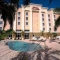 Hotel Hampton Inn & Suites Fort Myers Colonial Boulevard