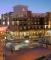 Hotel Hilton Promenade