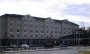 Hotel Hilton Garden Inn Winston-Salem