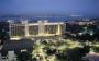 Hotel Hilton Istanbul