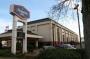 Hotel Hampton Inn Jackson  North