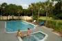 Hotel Hilton Garden Inn Jacksonville/ponte Vedra